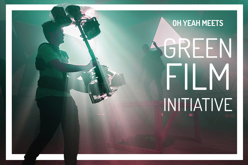 ohyeahmeets-greenfilminititative